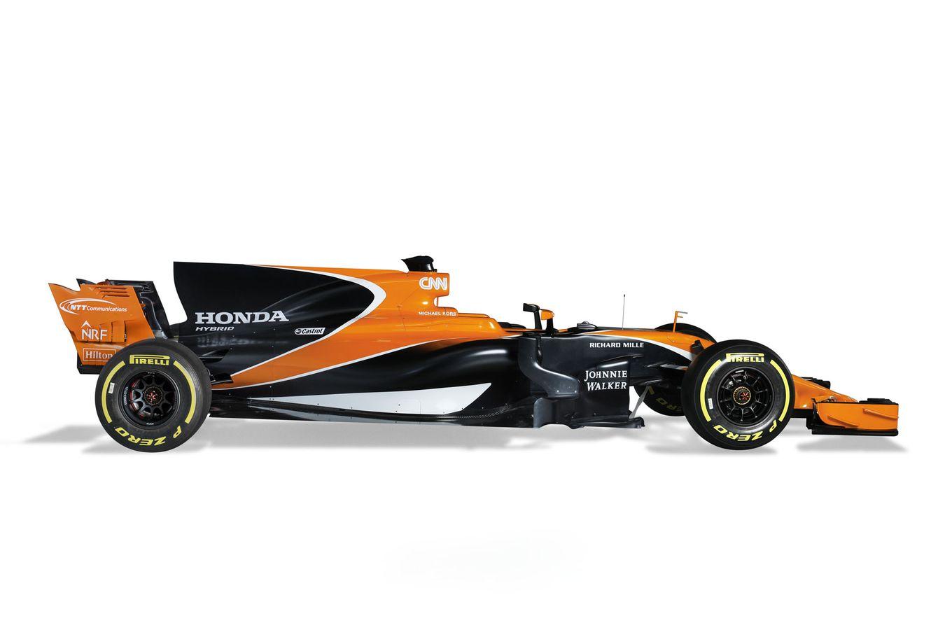 McLaren Launch 4.jpg
