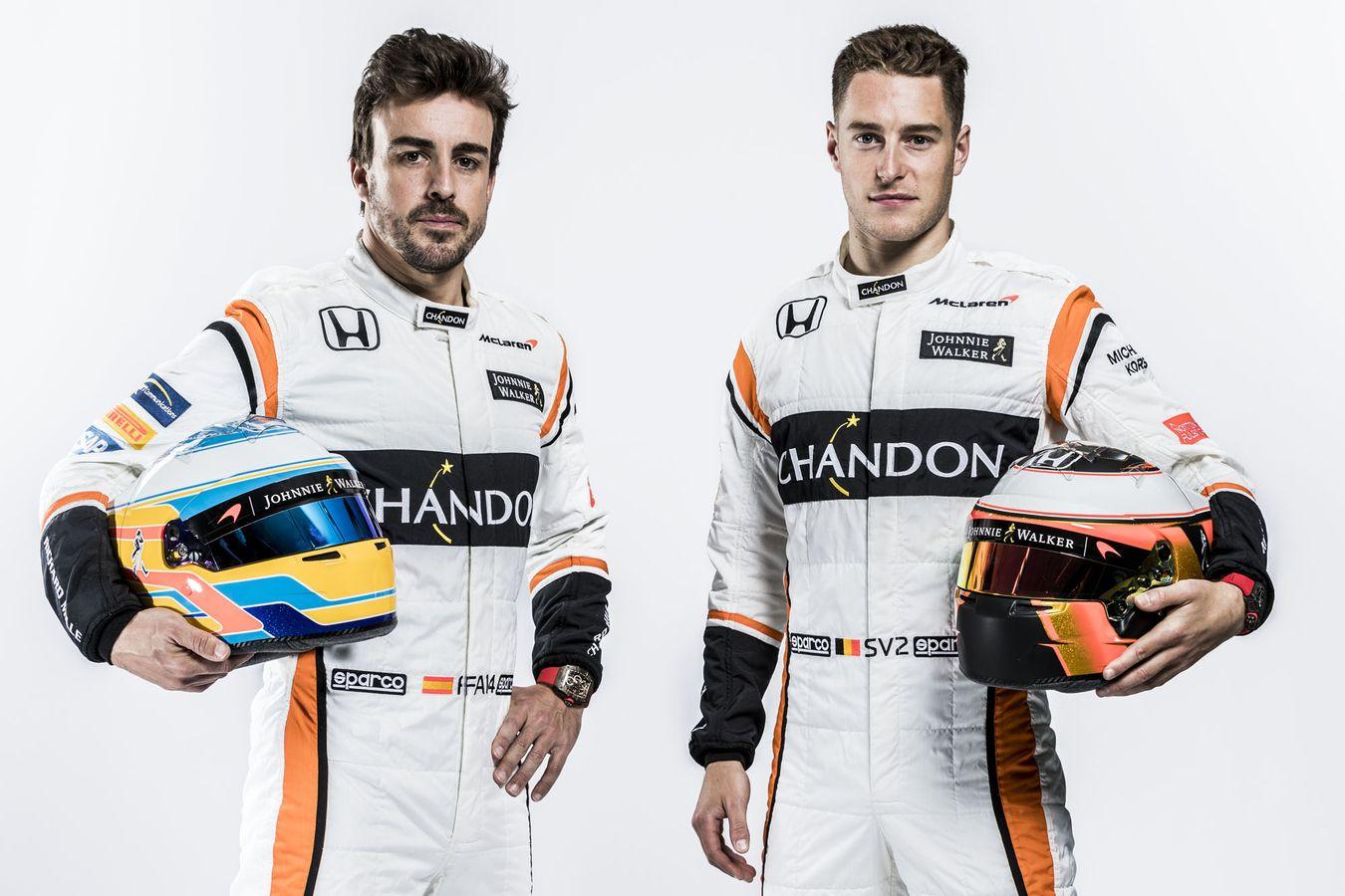McLaren Launch 5.jpg