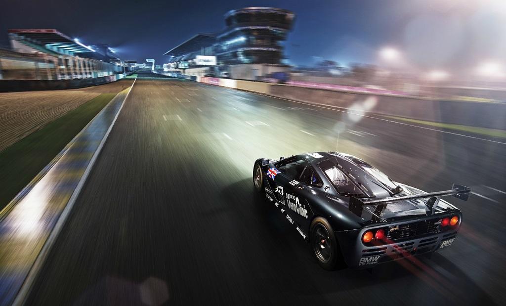 McLaren Le Mans Return 2.jpg