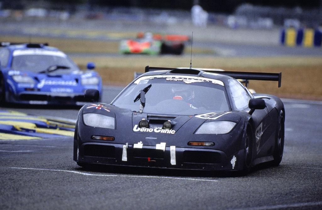 McLaren Le Mans Return.jpg