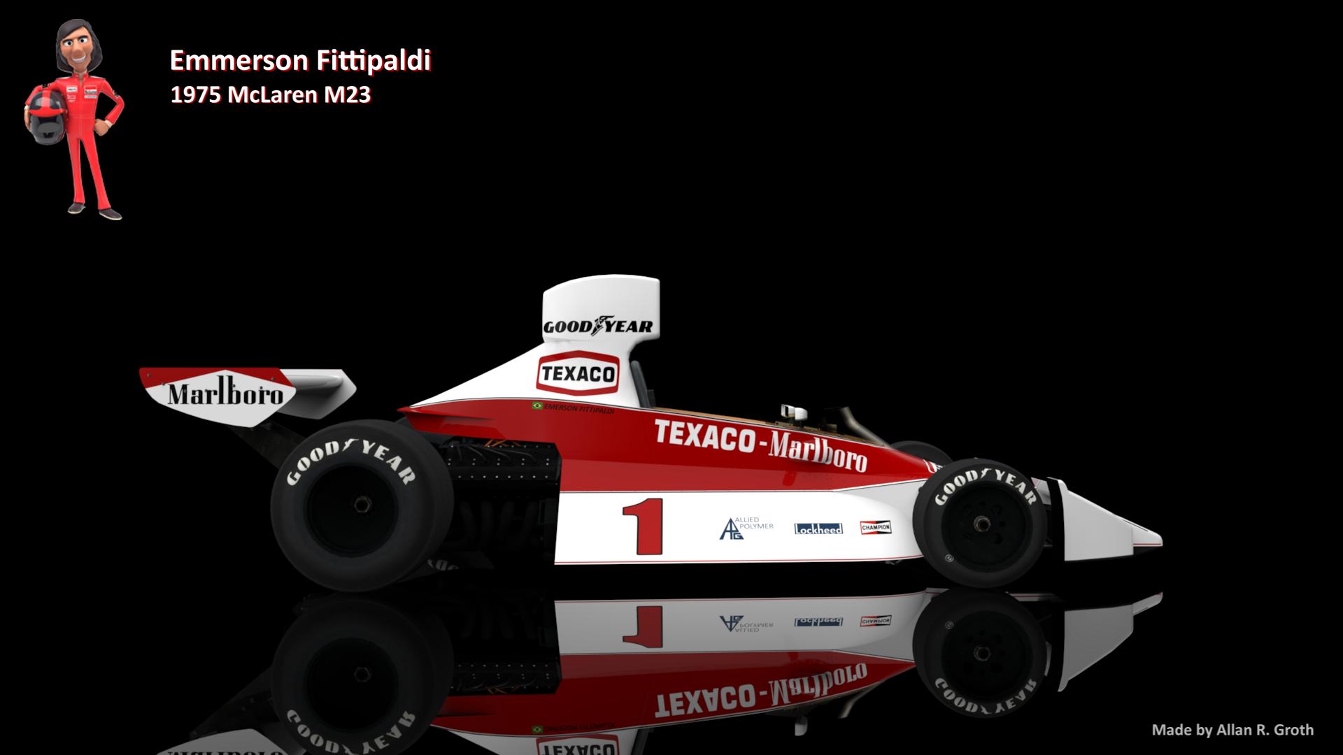 McLaren M23_1.png
