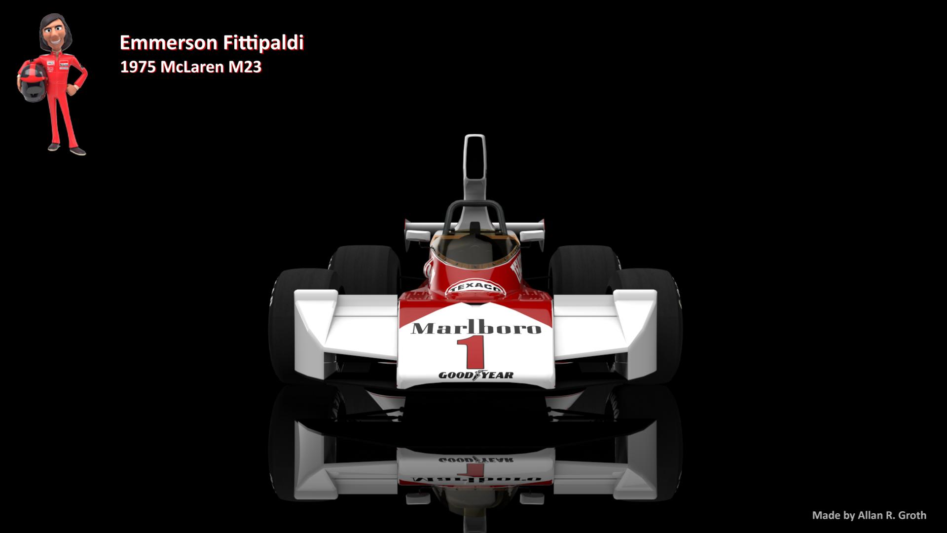 McLaren M23_2.png