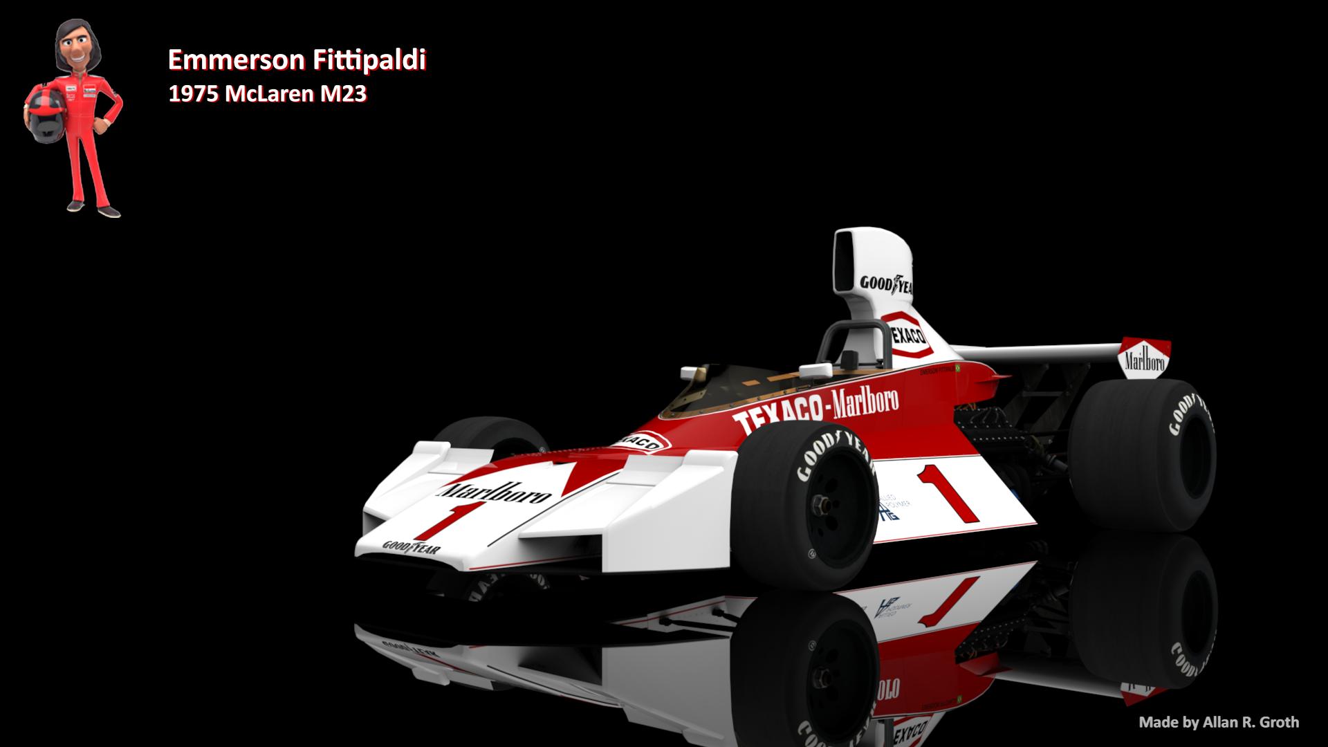 McLaren M23_3.png