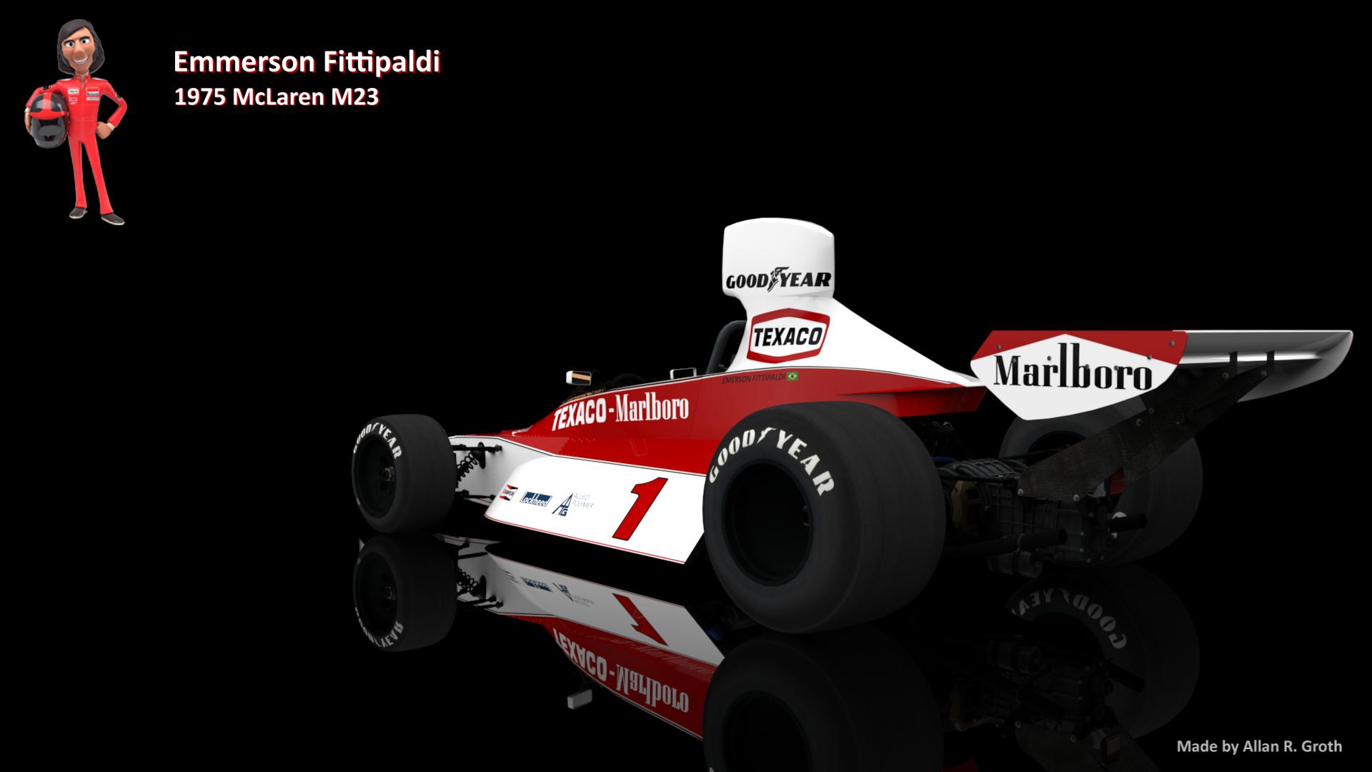 McLaren M23_4.png
