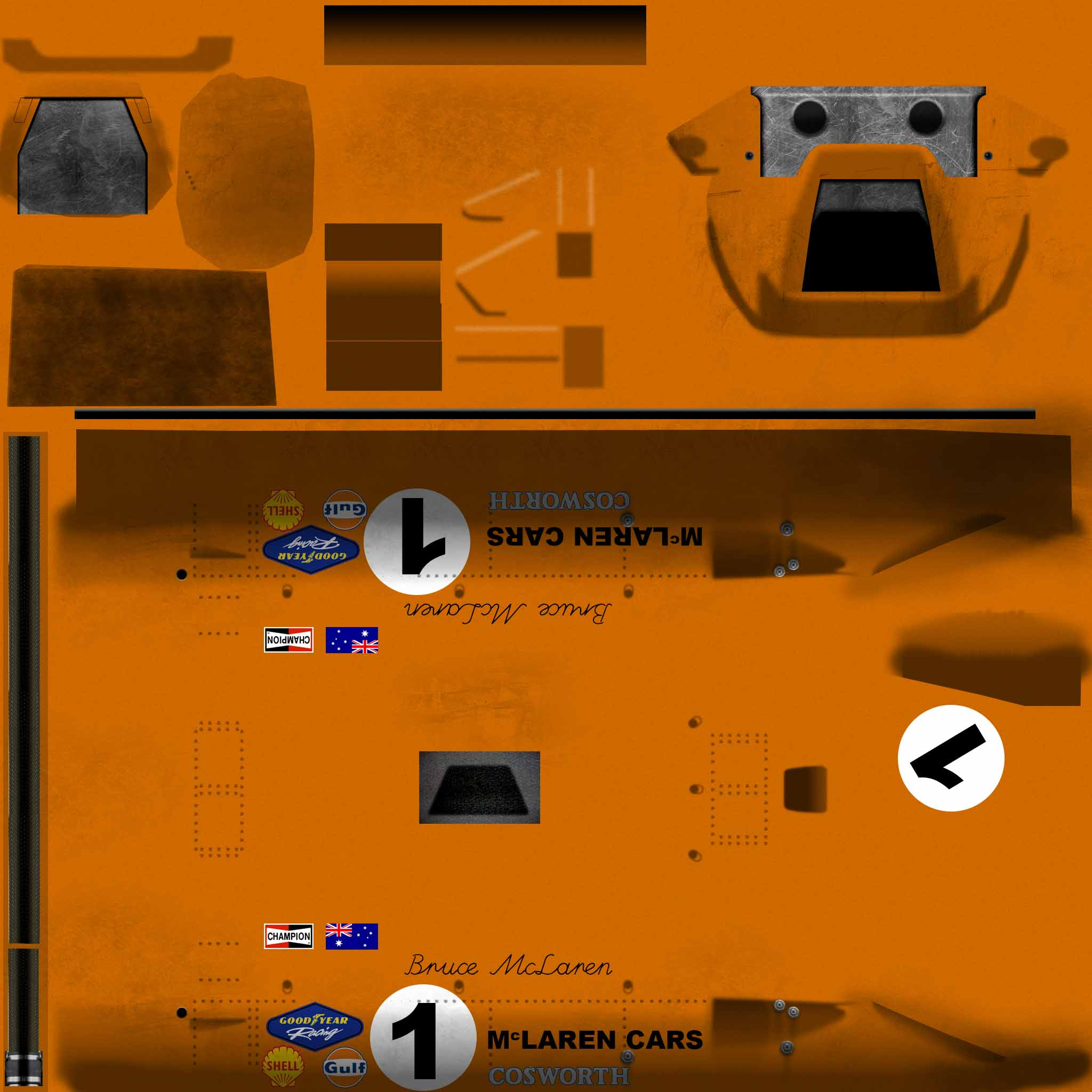 McLaren M7A Thingy SMALL.jpg