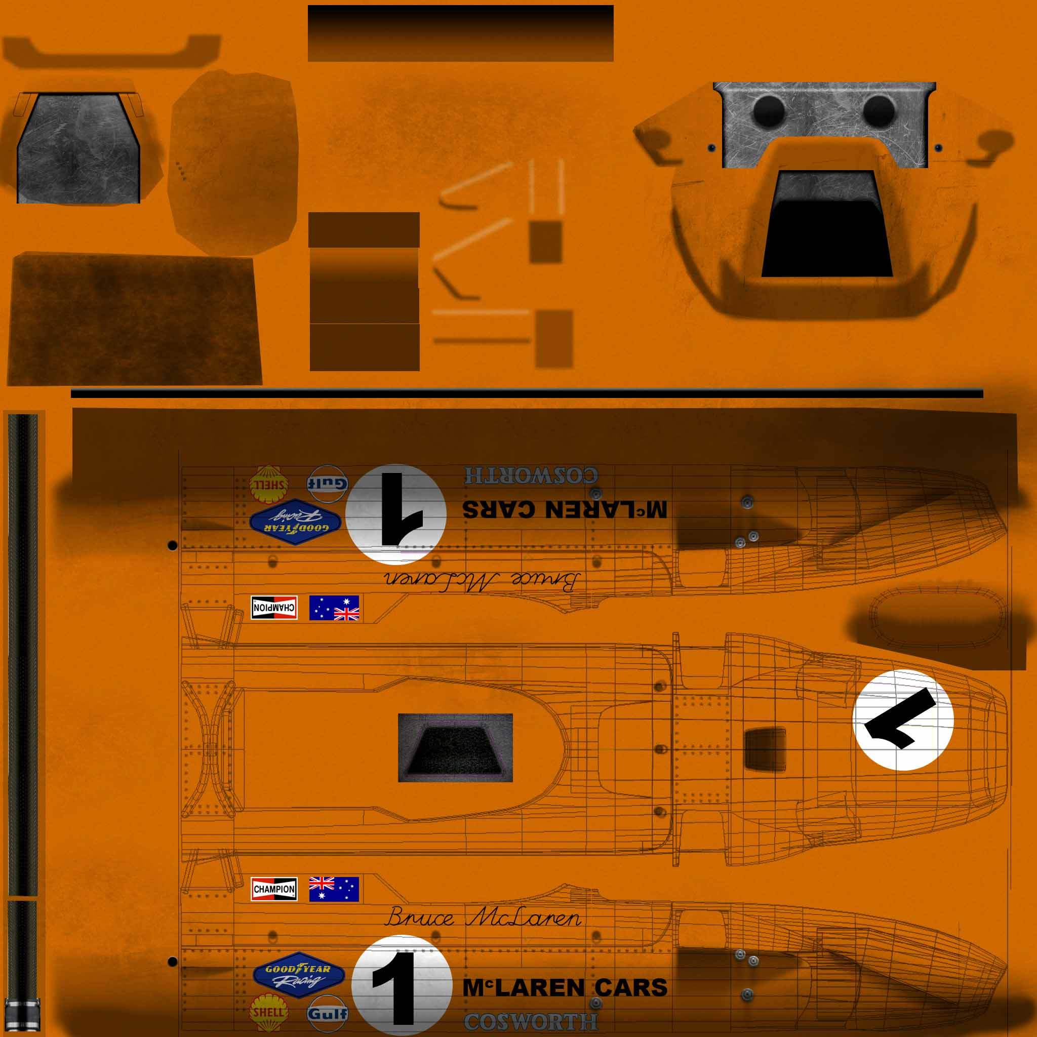 McLaren M7A Thingy Wireframe SMALL.jpg