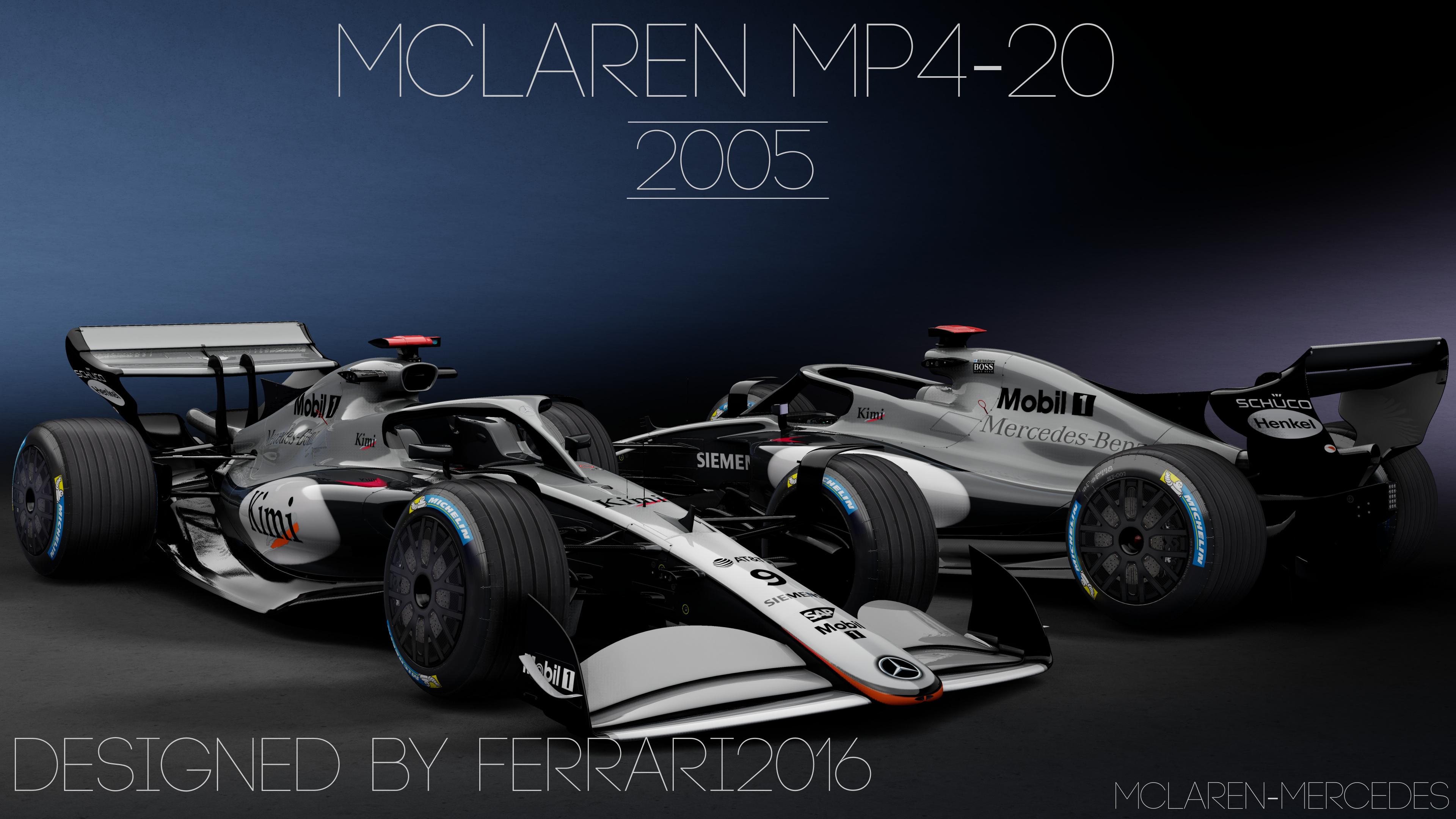 Mclaren Mercedes.jpg