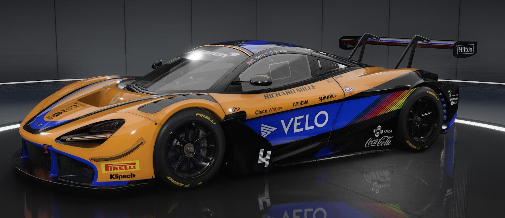 McLaren-Mercedes.jpg