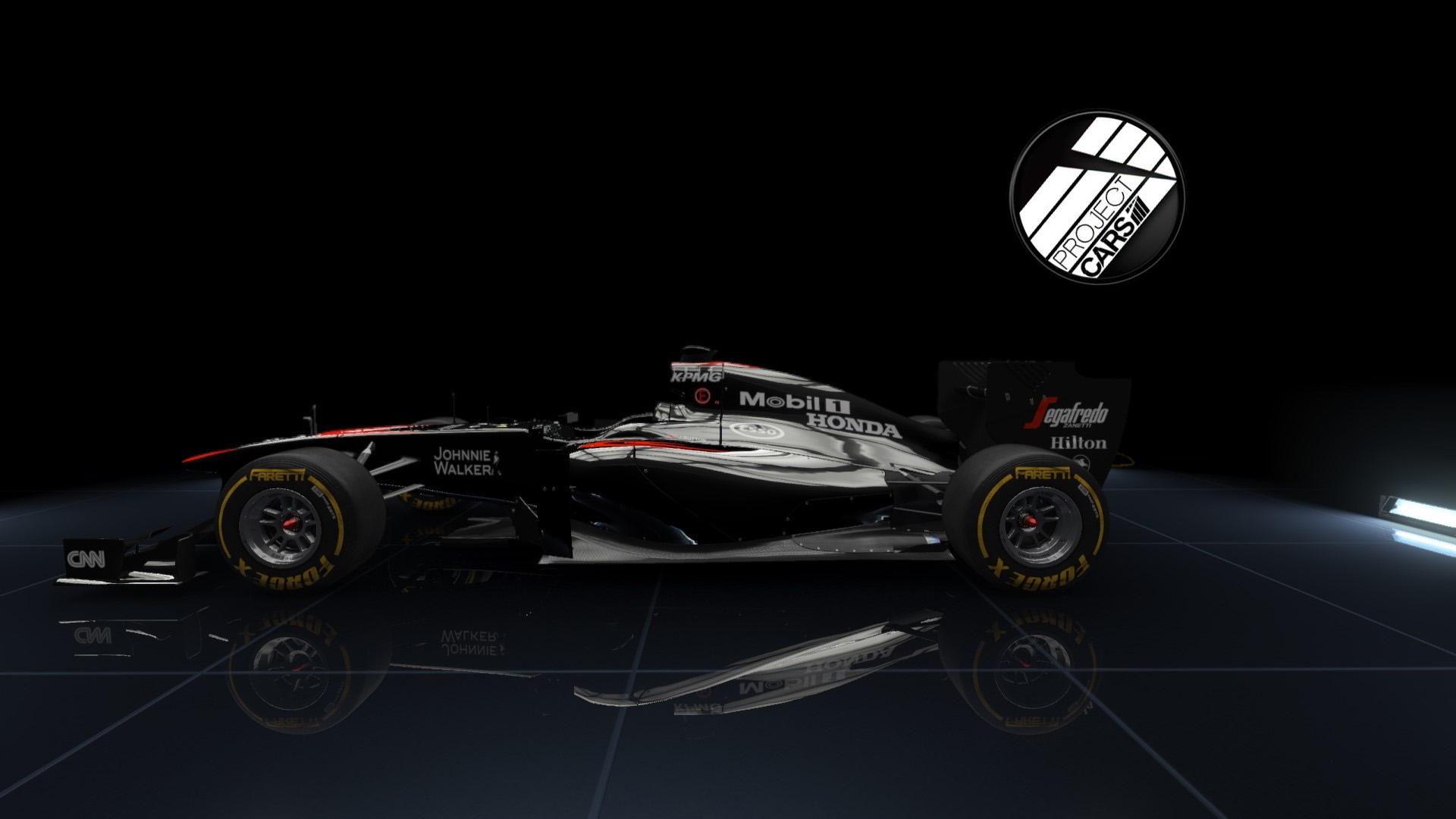McLaren-Monaco.jpg