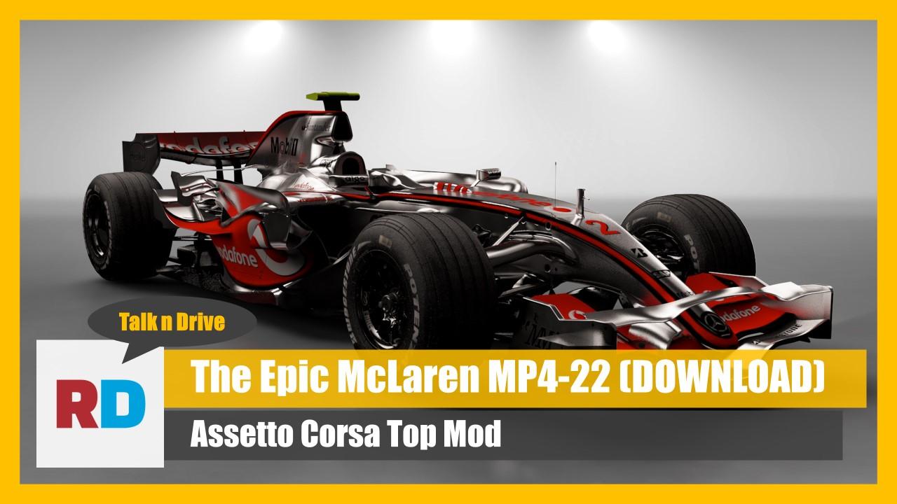 McLaren MP4-22 Assetto Corsa Mod.jpg