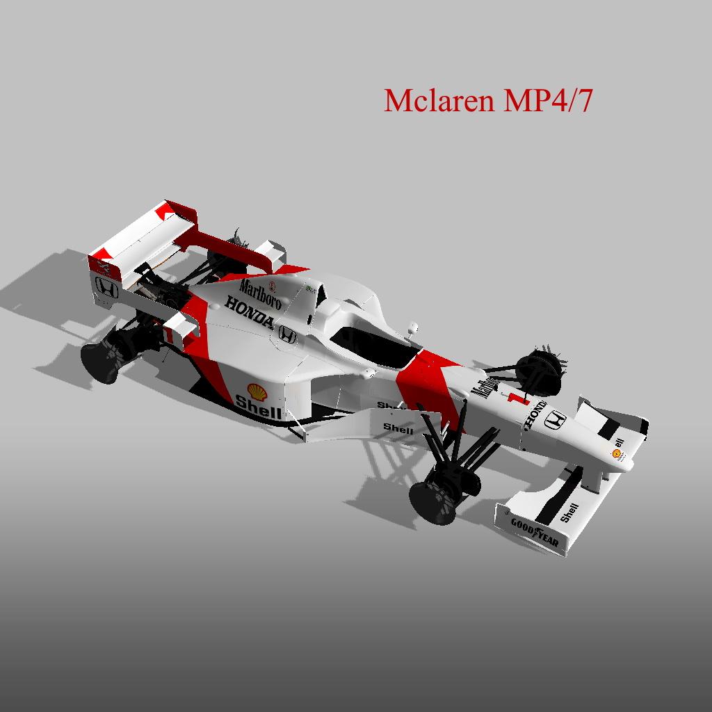 mclaren mp4-7.jpg