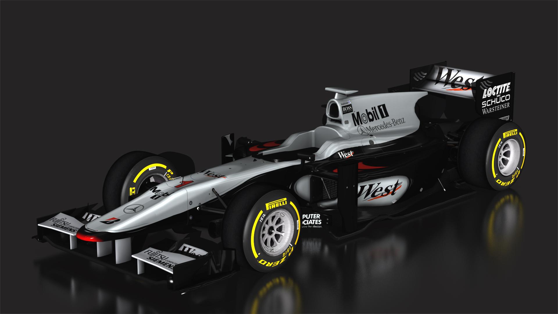 McLaren MP414.jpg