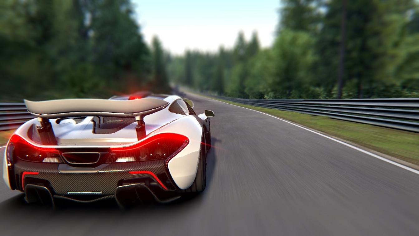 McLaren P1 Review 2.jpg