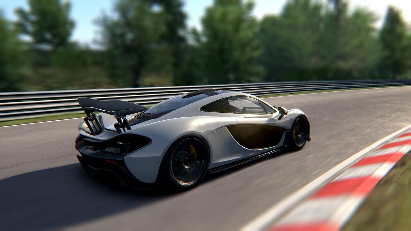 McLaren P1 Review.jpg