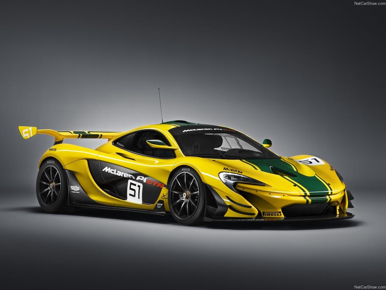 McLaren-P1_GTR_2015_1280x960_wallpaper_01.jpg