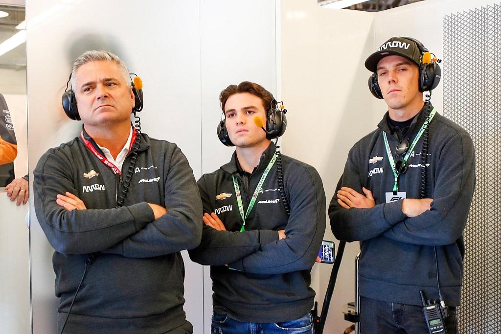 McLaren potential IndyCar Drivers 2.jpg