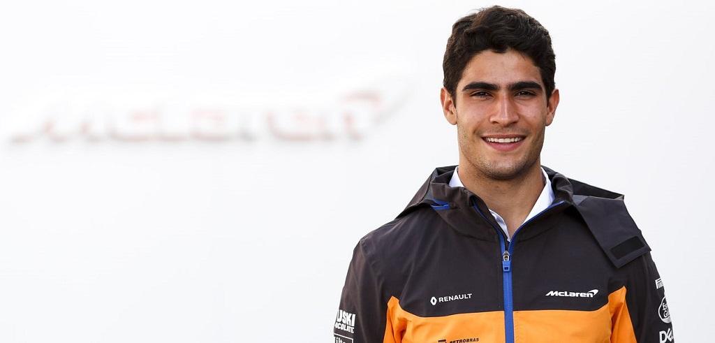 McLaren Potential IndyCar Drivers 3.jpg