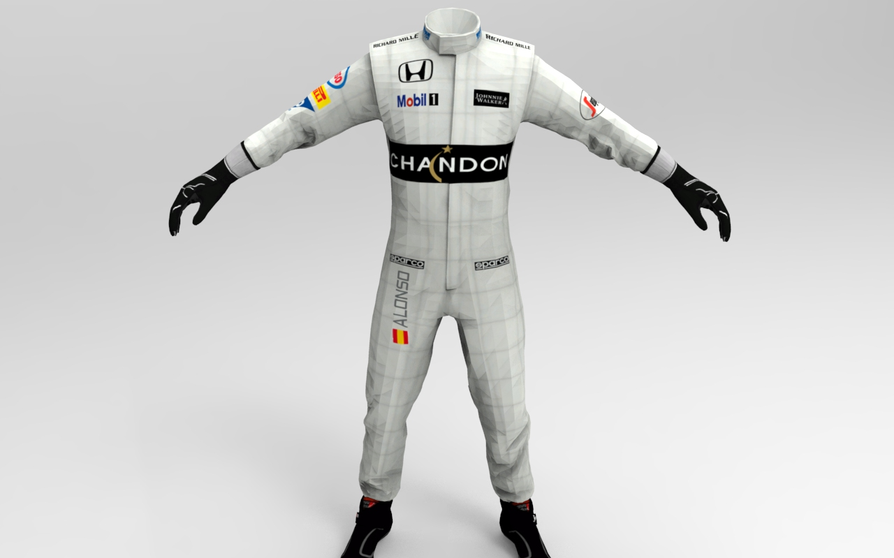 McLaren Race Suit Alonso.jpg