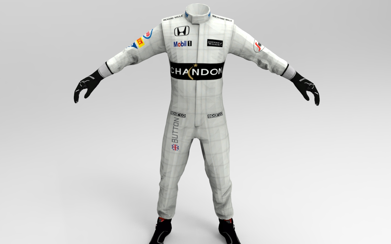 McLaren Race Suit Button.jpg
