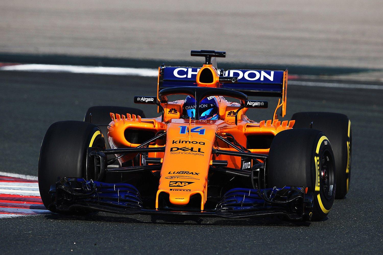 McLaren Renault MCL33 1.jpg