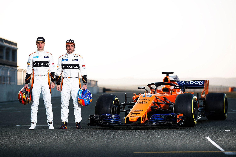 McLaren Renault MCL33 2.jpg