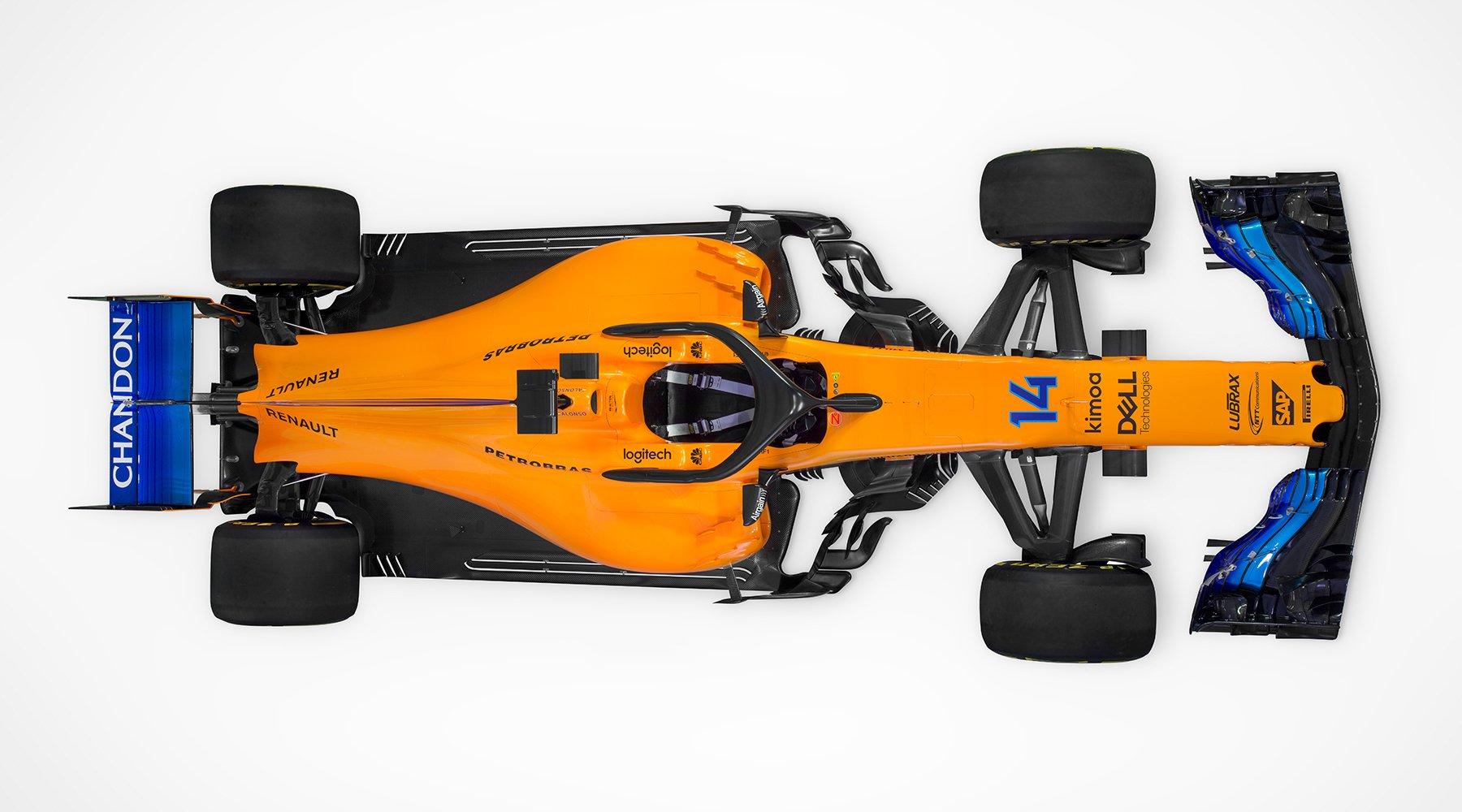 McLaren Renault MCL33 3.jpg