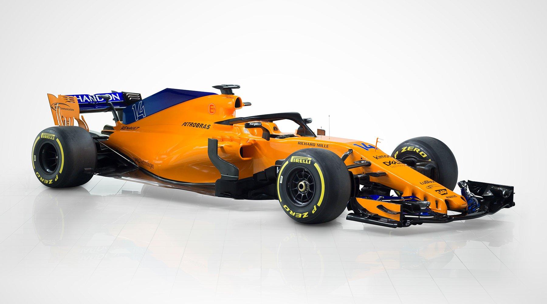 McLaren Renault MCL33 4.jpg