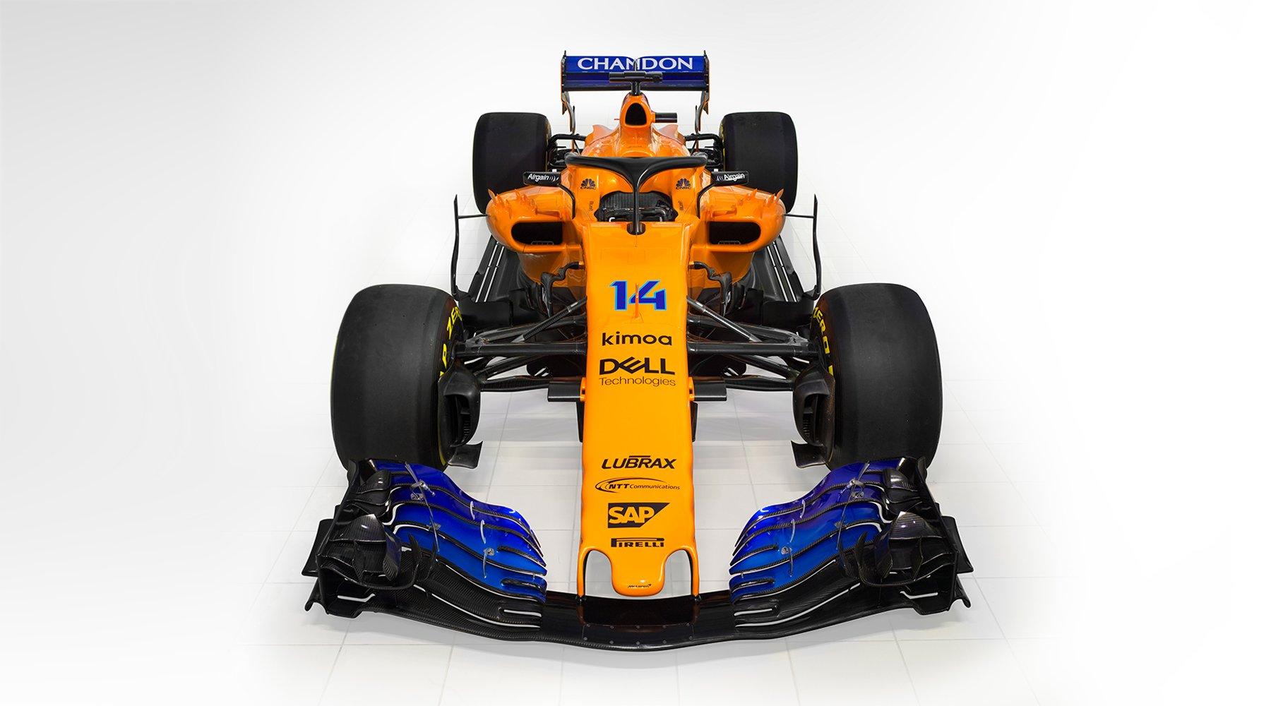 McLaren Renault MCL33 5.jpg