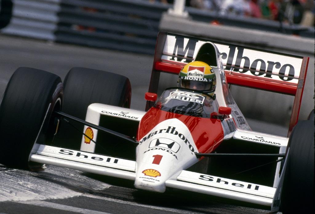 McLaren Ron Dennis Leaves 2.jpg
