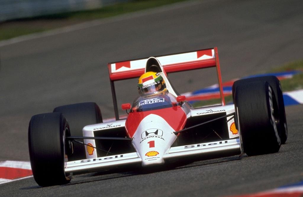 McLaren Ron Dennis Leaves 3.jpg