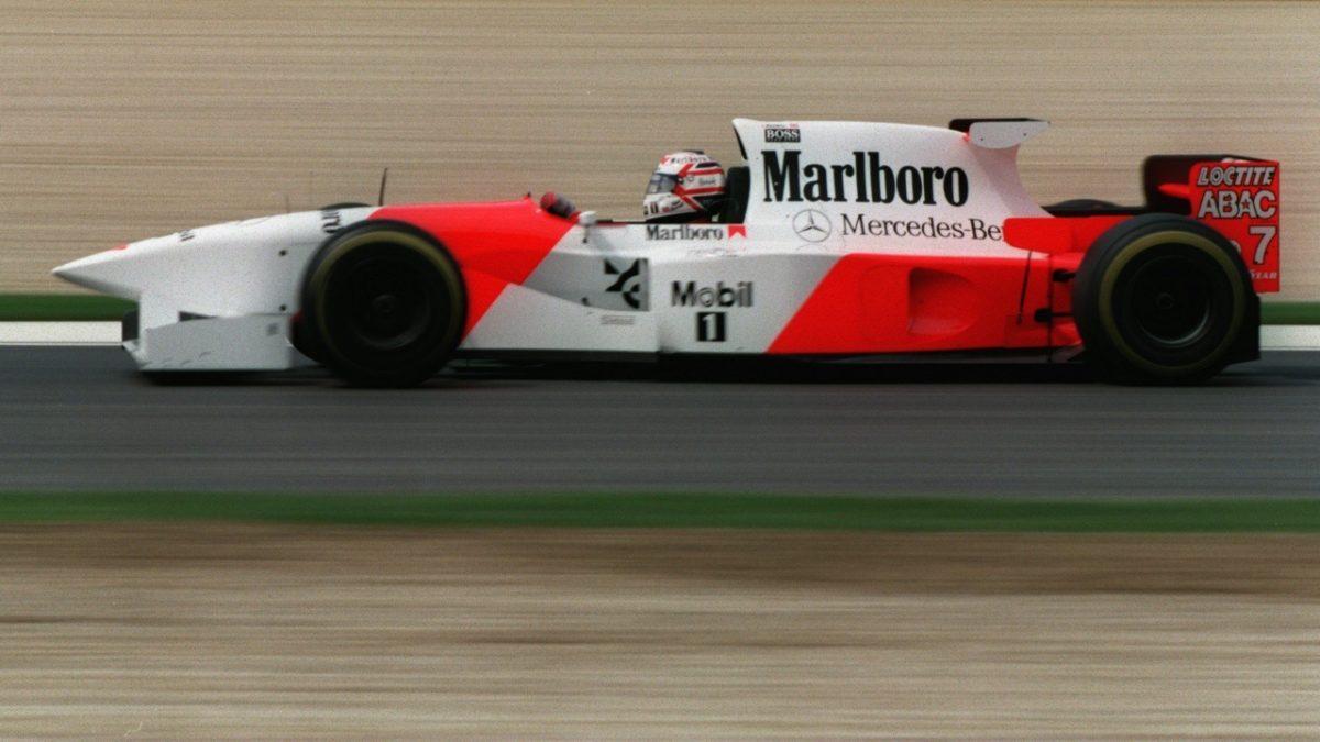 McLaren Ron Dennis Leaves 4.jpg