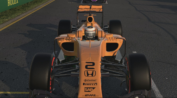 McLaren ScreenShot 1 for RD.jpg
