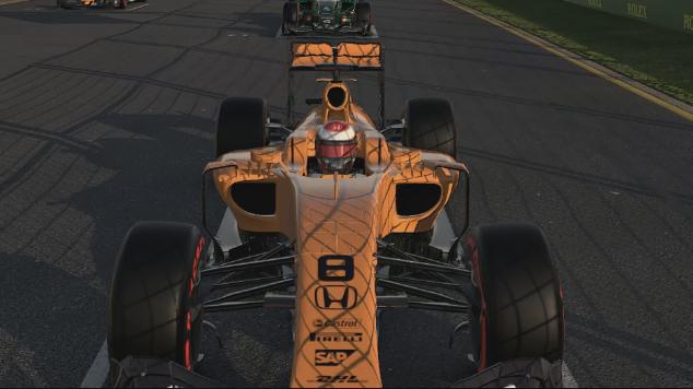 McLaren ScreenShot 2 for RD.jpg