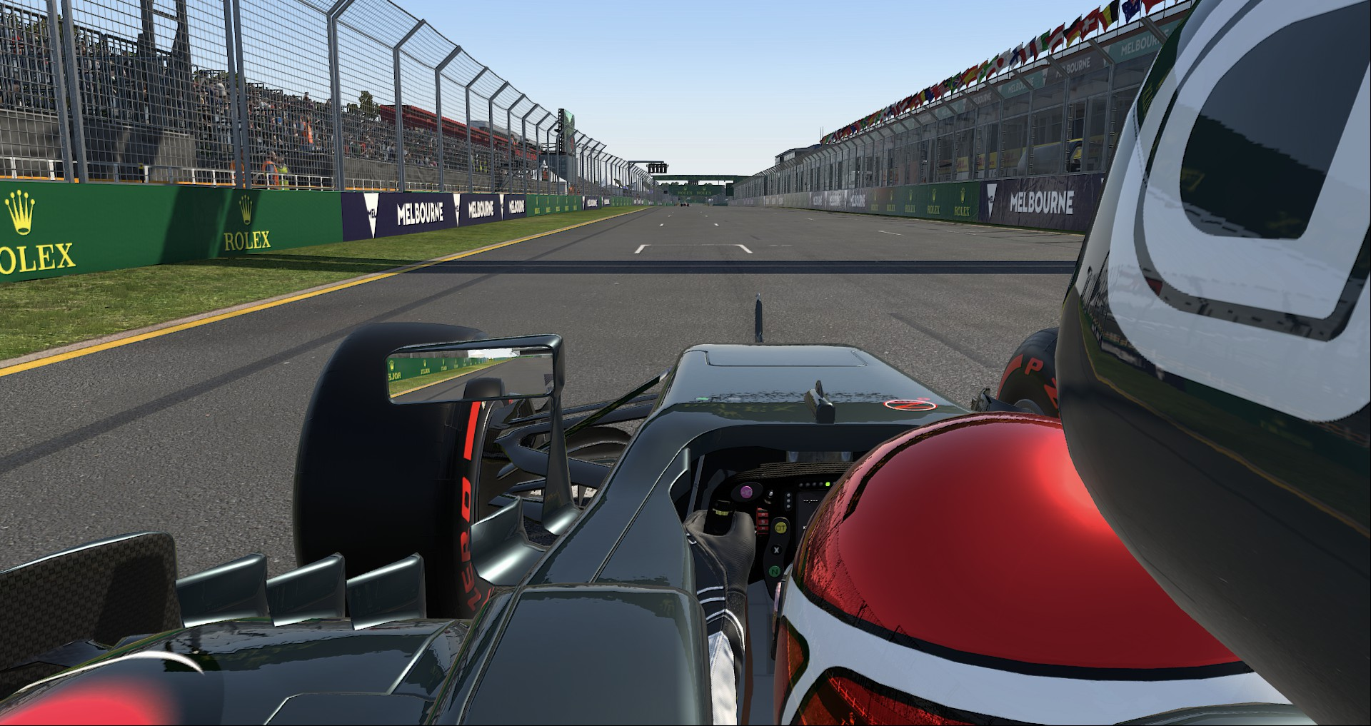 McLaren shoulder cam.jpg