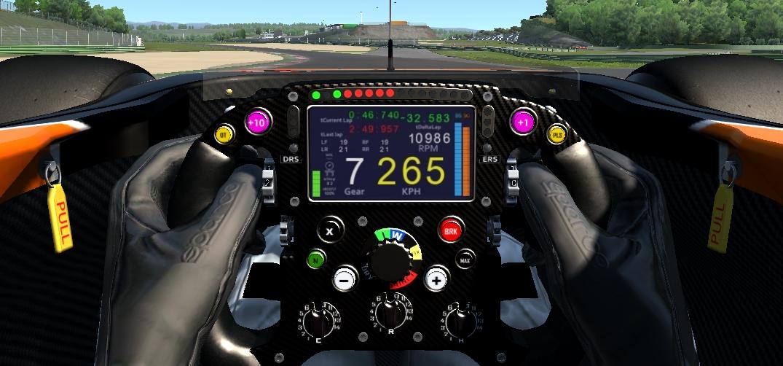 Mclaren Steering Wheel.jpg