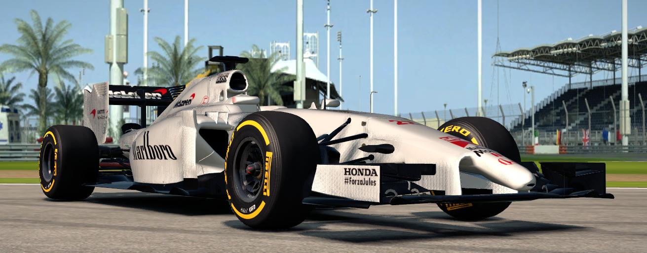 McLaren White.png