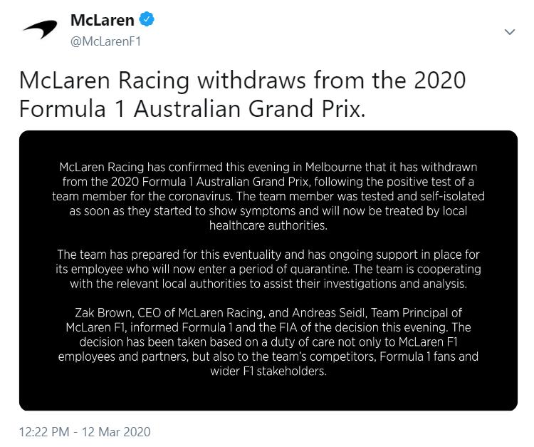 mclaren withdraws from 2020 australian gp.png