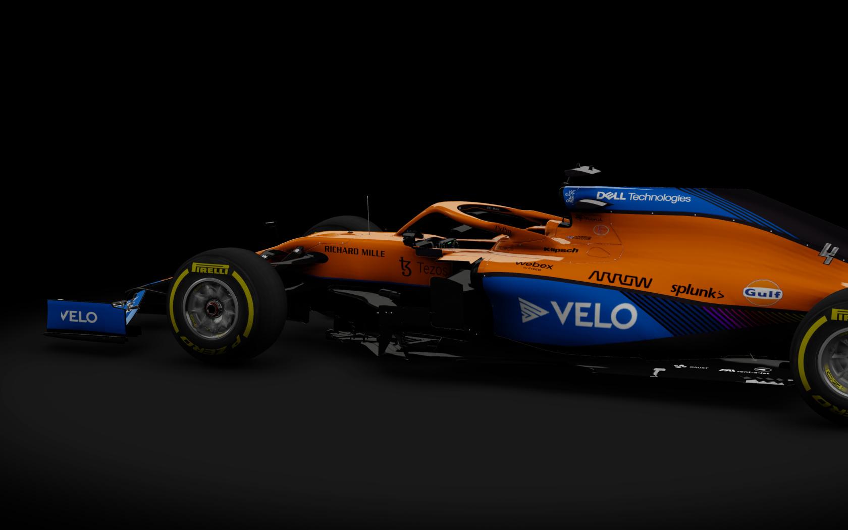 McLaren Zandvoort.jpg