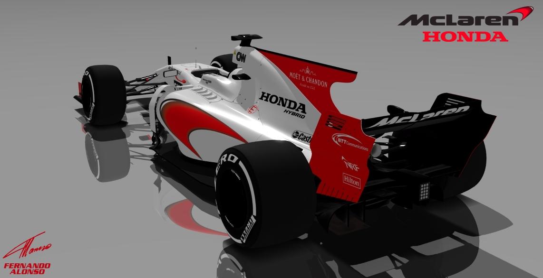 Mclaren_Honda_2.jpg