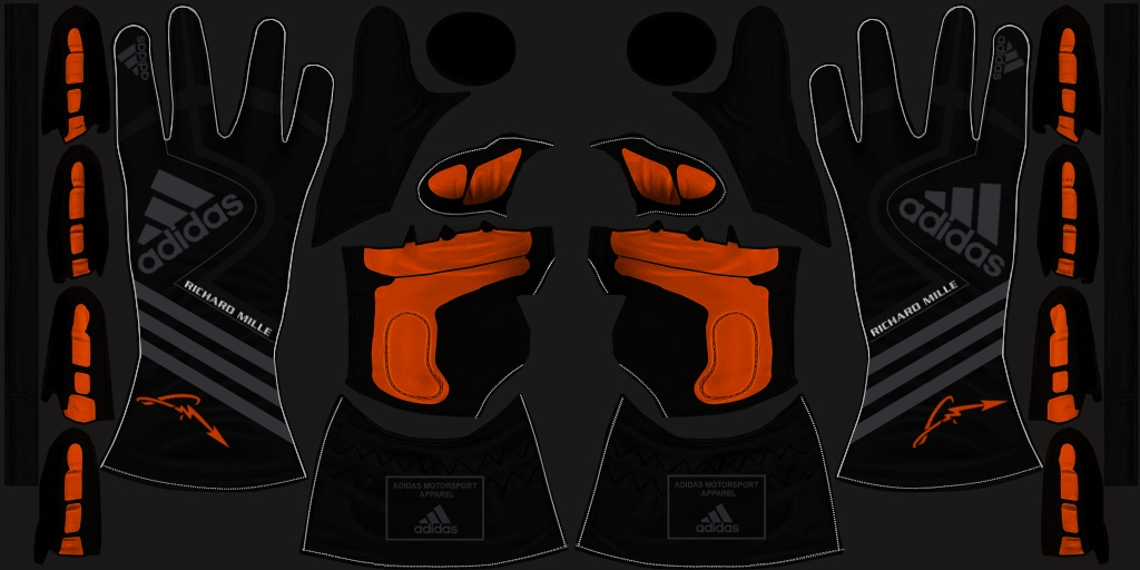 Mclaren_Honda_Alonso_gloves.jpg