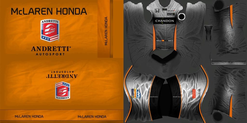 Mclaren_Honda_Indy_500.jpg