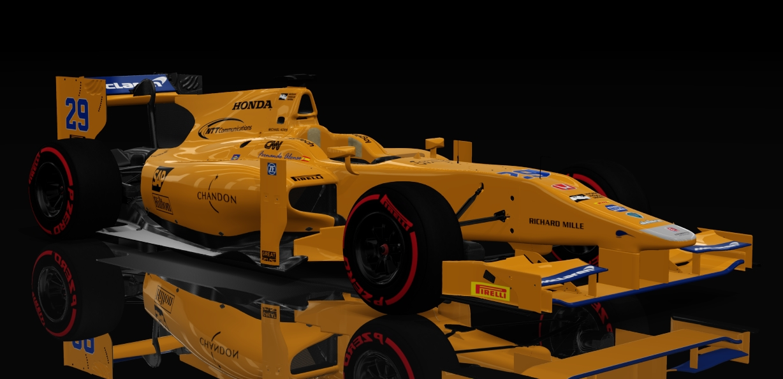 Mclaren_Honda_Indy_500_1.jpg