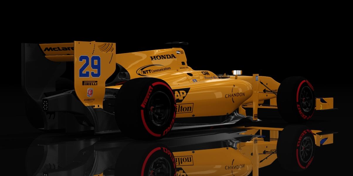 Mclaren_Honda_Indy_500_2.jpg