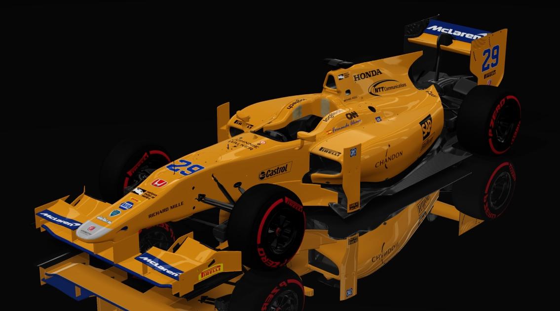 Mclaren_Honda_Indy_500_3.jpg