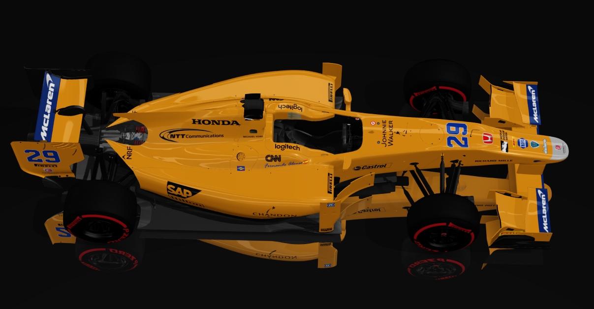 Mclaren_Honda_Indy_500_4.jpg
