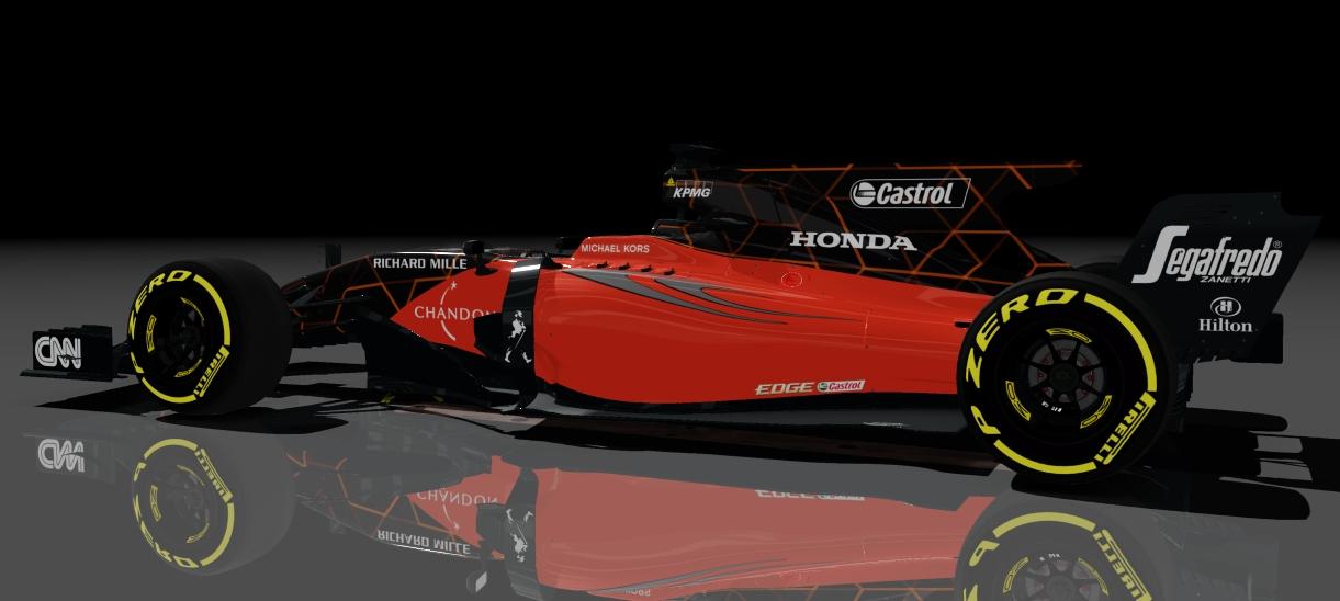 Mclaren_Honda_MP4-32_2.jpg