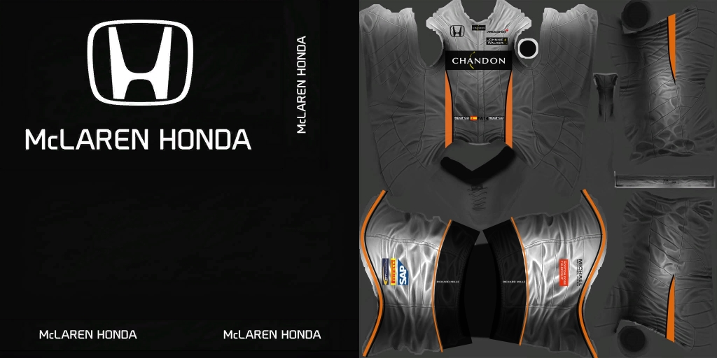 Mclaren_Honda_MP4-32_race_suit_pit-board.jpg