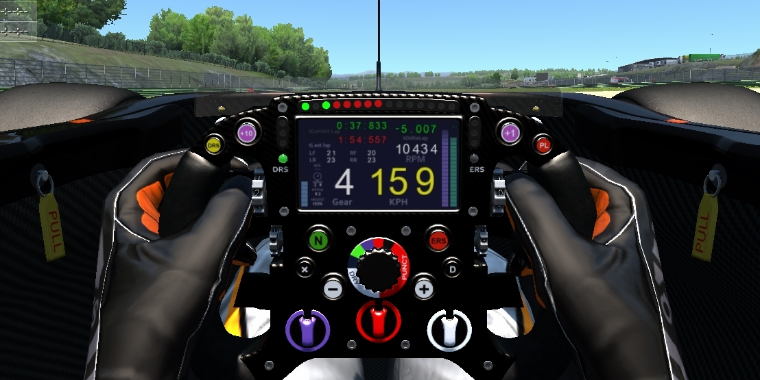 Mclaren_Honda_MP4-32_steering_wheel.jpg
