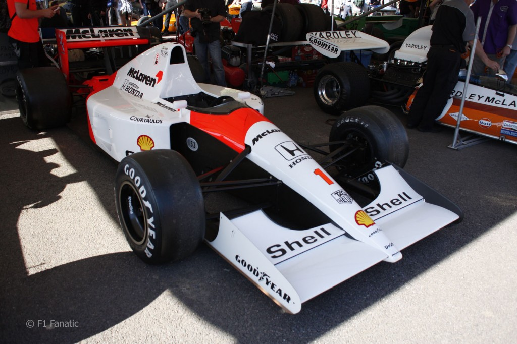 mclaren_mp4-6_goodwood_2011-2-1024x682.jpg