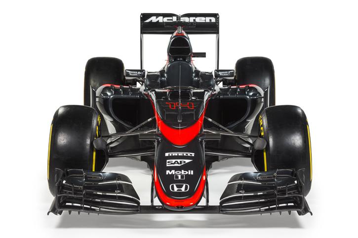 McLaren_new_livery_front.jpg